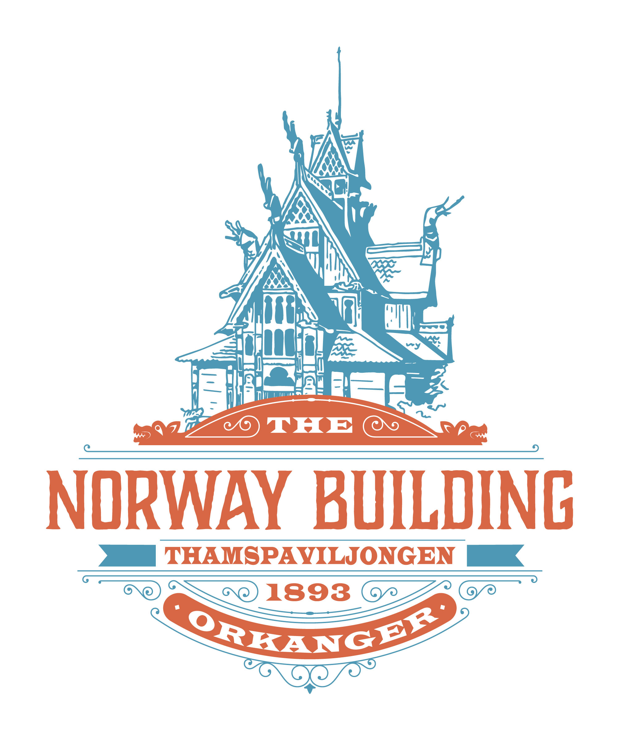 The Norway Building